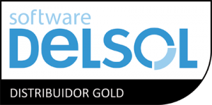 Distribuidor Gold de Factusol Libera Digital