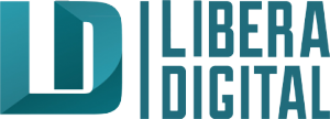 Libera Digital Distribuidor Gold de Factusol