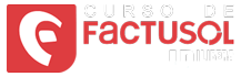 Curso de Factusol On-line